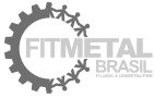 fitmetal