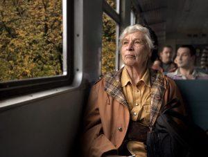 Veja o que muda com as novas regras para aposentadoria
