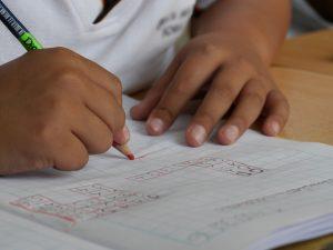 Sem Fundeb, 94% dos alunos da Educação Básica serão prejudicados