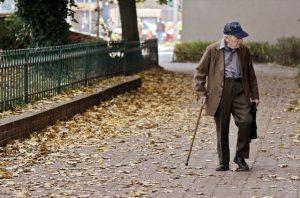 Conheça seus direitos: estabilidade de aposentadoria