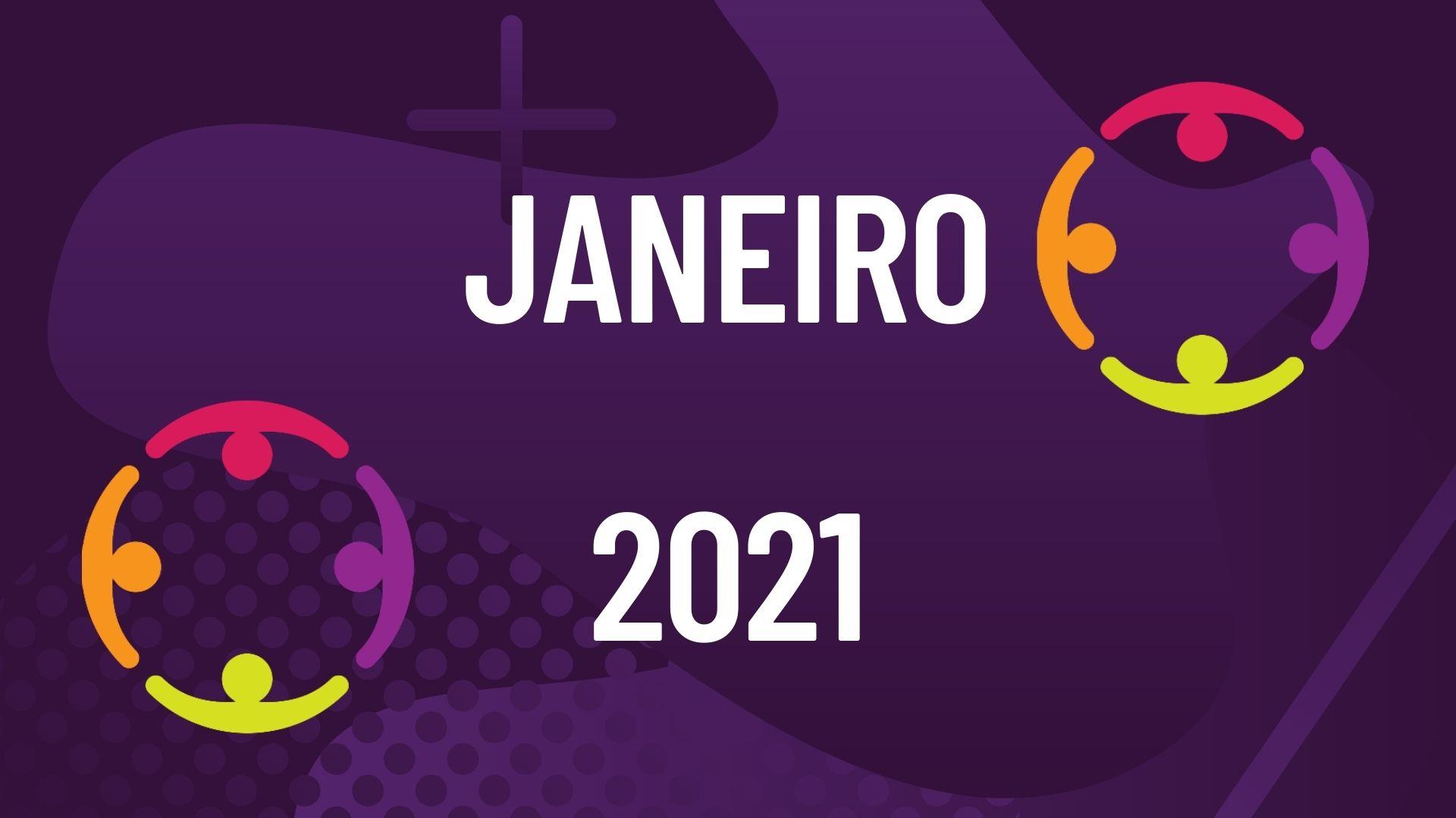 JORNAL ONLINE – JANEIRO 2021