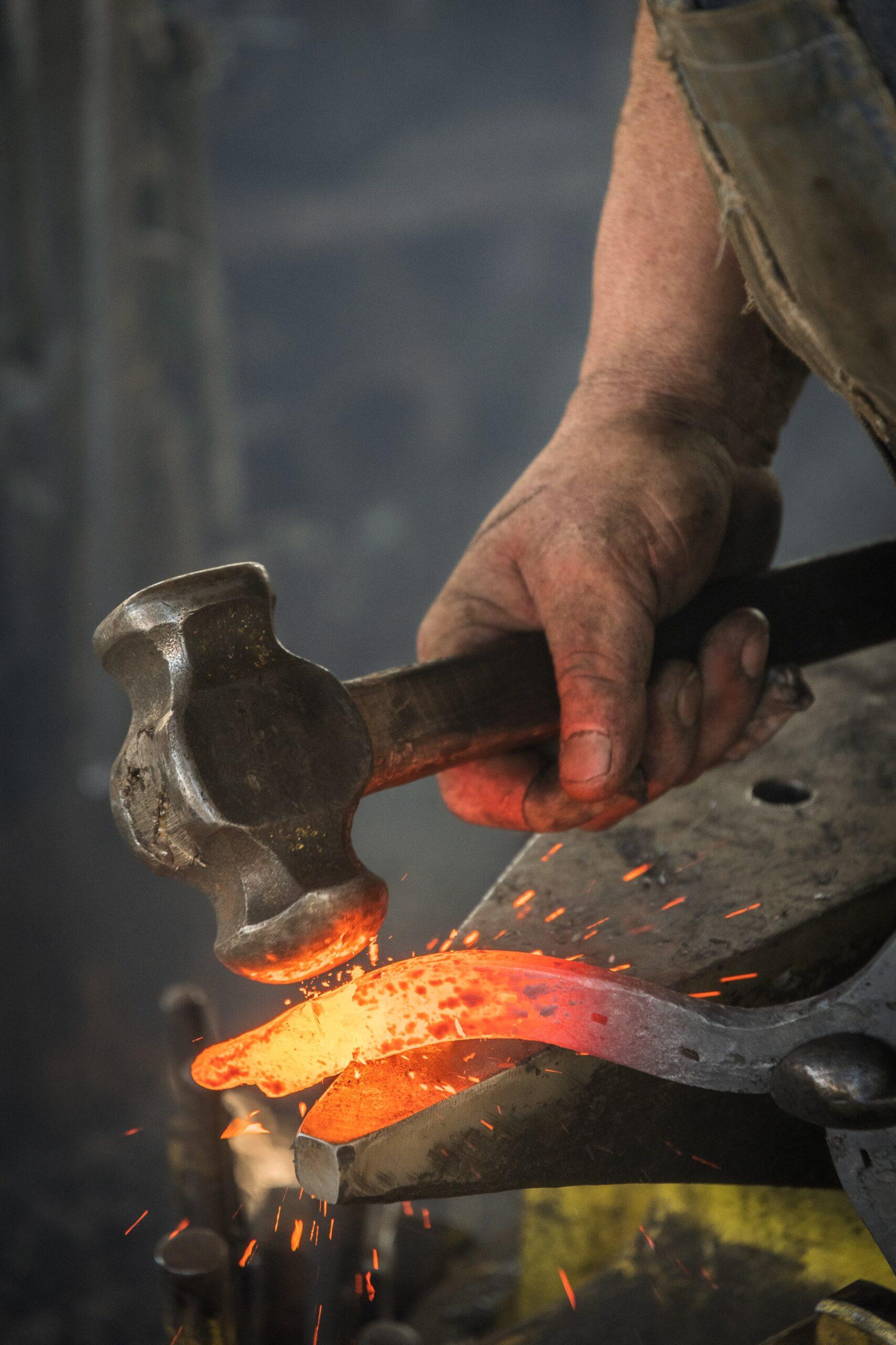 Com os metalúrgicos  valorizados, todos ganham
